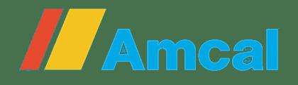 Amcal - Where To Buy