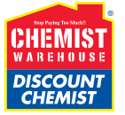 Chemist Warehouse - Where To Buy