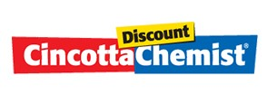 Cincotta Chemist - Where To Buy