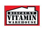 Discount Vitamins - Where To Buy