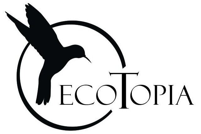 Ecotopia insignia new - Where To Buy