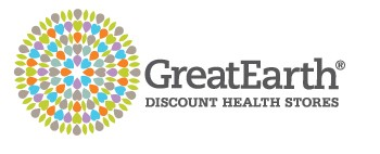Great Earth - Where To Buy
