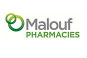 Malouf - Where To Buy