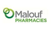 Malouf - Where To Buy