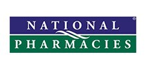 national-pharmacies