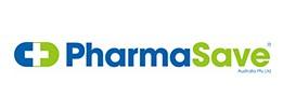 Pharmasave - Where To Buy