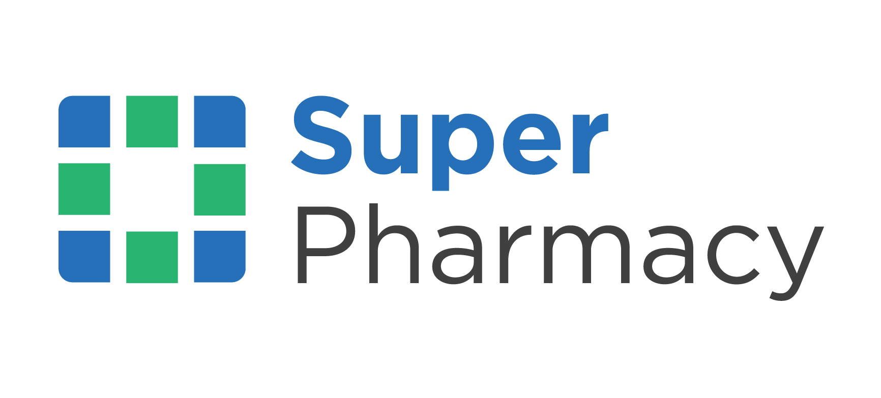 Superpharmacy Logo Vertical RGB 01 - Where To Buy