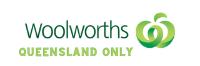 Woolies Logo 200x66 1 - Where To Buy