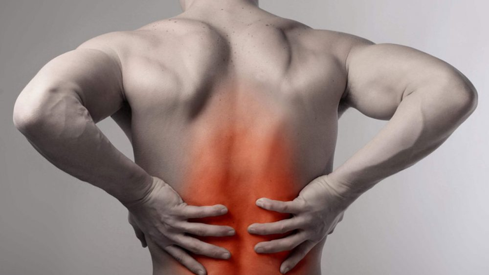 Zen Sports Injuries Blog 1000x563 - Sporting Injuries; Prevention and Recovery