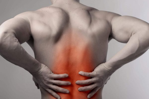 Zen Sports Injuries Blog 600x400 - Sporting Injuries; Prevention and Recovery
