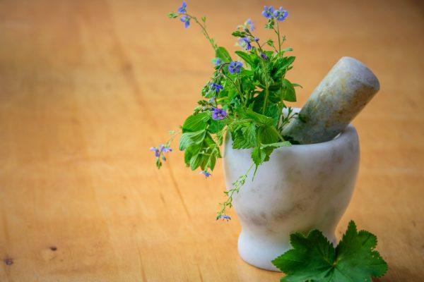 how-to-relieve-pain-naturally-zen-pain-relief-australia