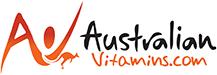 aus vitamins - Where To Buy
