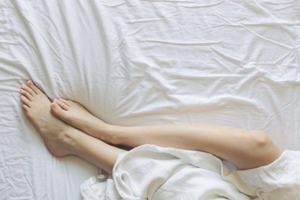 what-is-restless-leg-syndrome-zen-pain-relief-australia