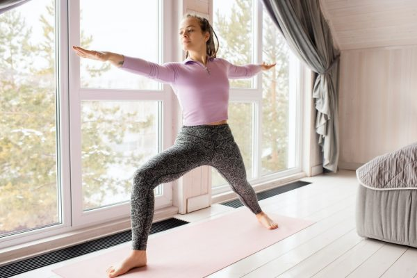 safe-exercises-at-home-zen-pain-relief
