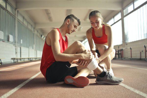 ways-cure-common-sports-injury-zen-pain-relief-australia