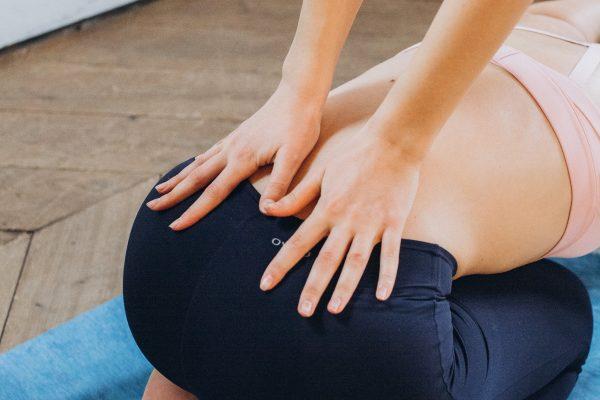 lower-back-pain-advice-zen-pain-relief-australia