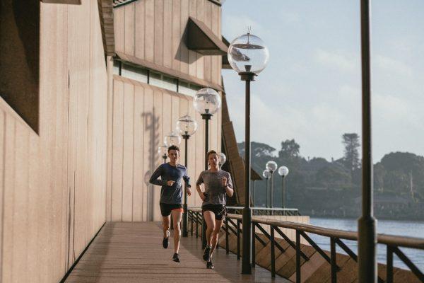 benefits-of-regular-exercise-zen-pain-relief-australia