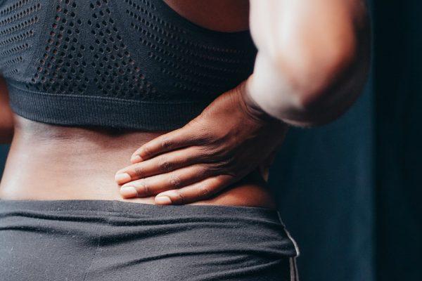 what-is-inflammation-zen-pain-relief-australia
