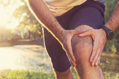 running injuries - How To Prevent Ongoing Running Injuries