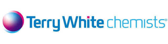 terry-white-chemists-logo