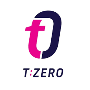 tzeroSMALL - MEET OUR ATHLETES