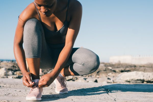 stretches-to-avoid-shin-splints-zen-pain-relief-australia